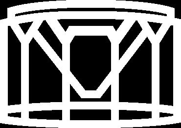 Norbin-Graphic@1x